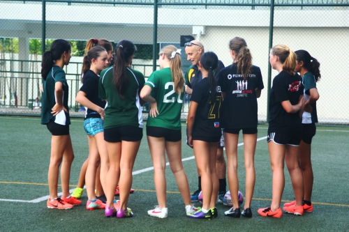 BT Athletics - Week 7 - Importance of JV Touch Girls (3)