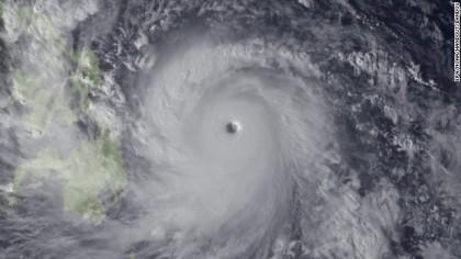 Haiyan Option #15.5