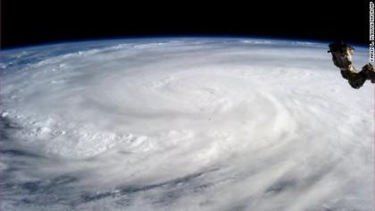 Haiyan Option #15