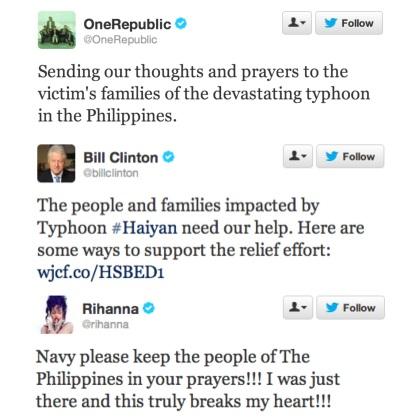 Haiyan Option #19 Collage #1