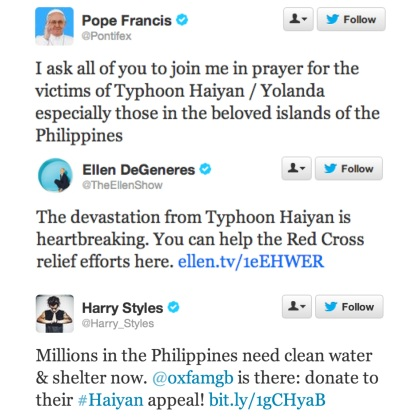 Haiyan Option #19 Collage #2