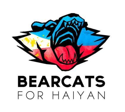 Haiyan Option #20