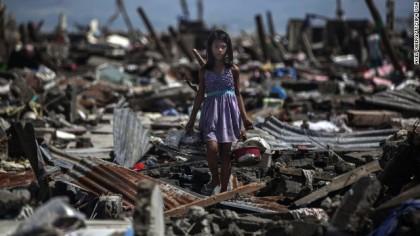 Haiyan Option #5