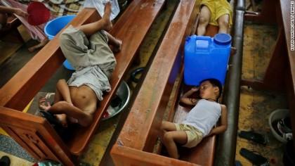 Haiyan Option #6