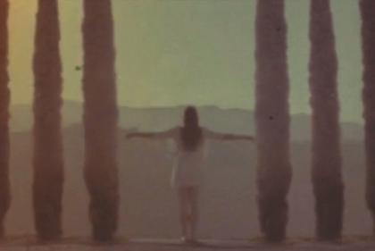 lana-del-ray-summertime-sadness03