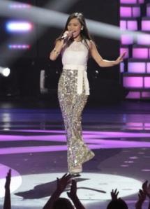 american-idol-jessica-sanchez-top-12-performance-455x633-431x600