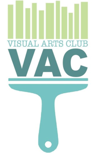 VAC logo