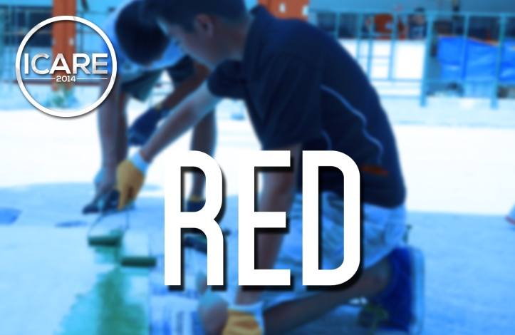 ICARE 2014_RED_banner