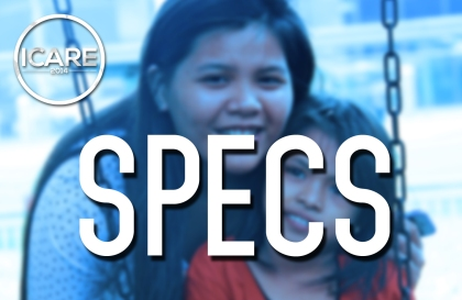 ICARE 2014_SPECS_banner