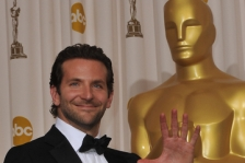 News_ The 2015 Oscars (Compiled by Soung Jin Yang)(2)
