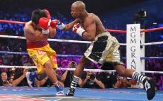 fight-7-a_round_1_3289902k