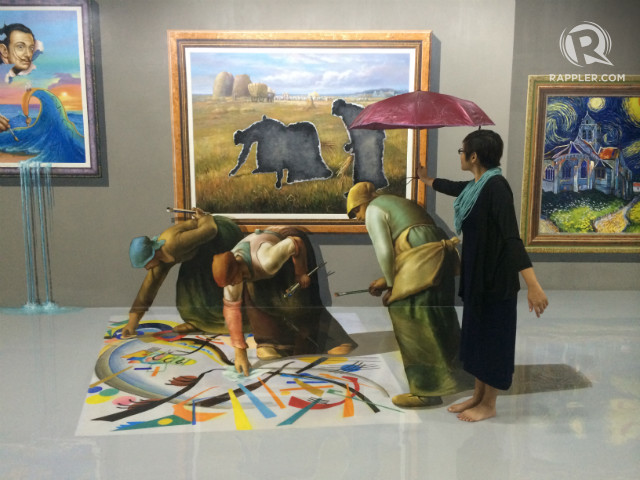 top 10 art destinations in manila home of the bearcats