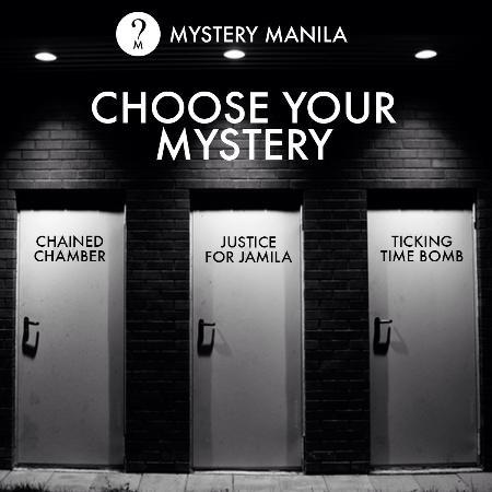 mystery-manila_285828