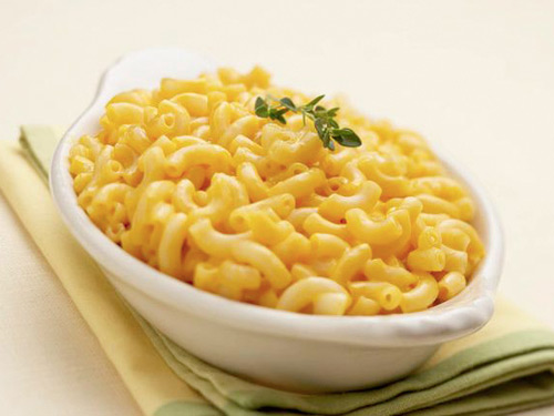 2-mac-cheese