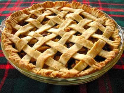 baked-pie-1024x768