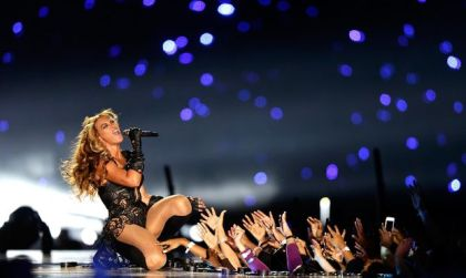 beyonce_superbowl2013_archive