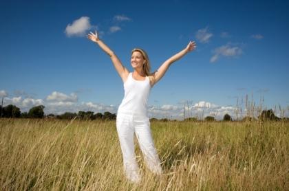 happy_woman-282153133_std