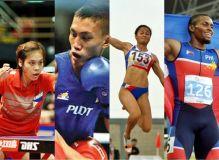 11099588_list-of-the-philippine-olympic-team-athletes_259faa6d_m