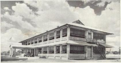 american-school-1939