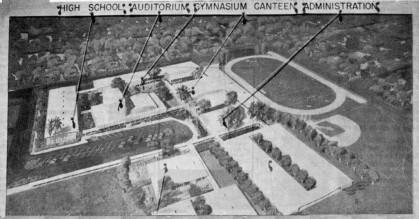 bel-air-campus-june1961-s-1024x536