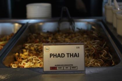 phadthai