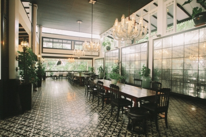 reuben-lyett-tagaytay-garden-wedding-51