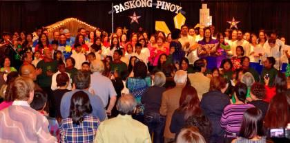 2011-1206-paskongpinoy-3681