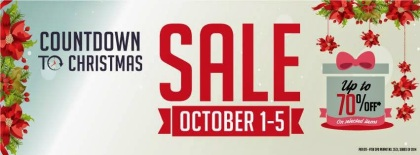 araneta-center-countdown-to-christmas-sale-oct-2014