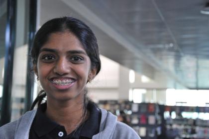 Kirtana Devaraj.JPG