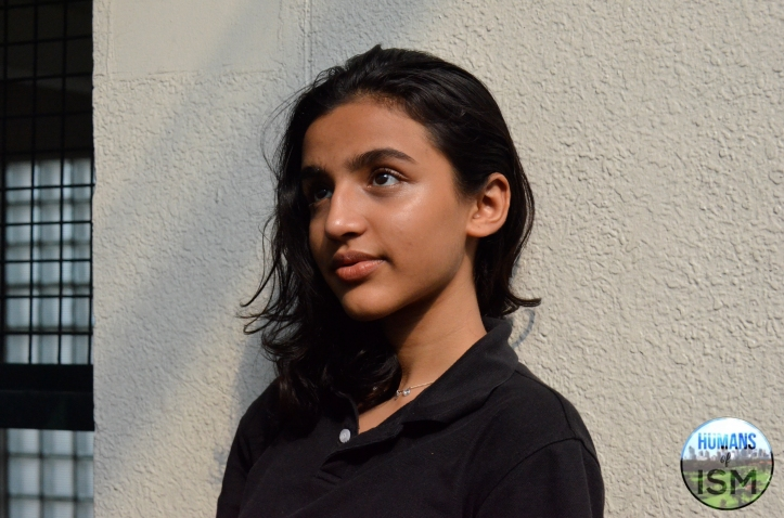 Tia Sharma.JPG