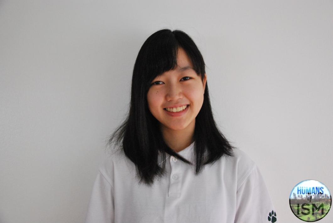 Sawapo Ishikawa.JPG