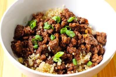 Korean-Beef-and-Quinoa-Bowl-1