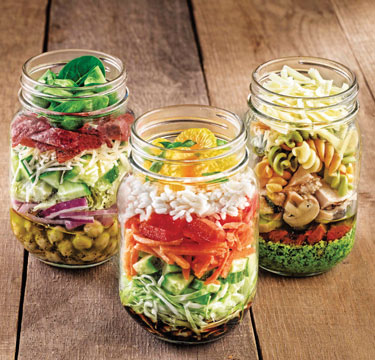 lemon-pesto-pasta-salad-2
