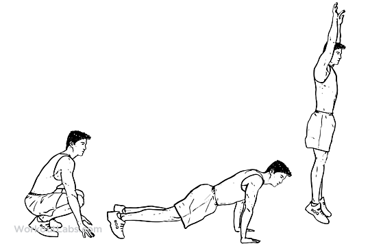 Burpees (https_%2F%2Fcdn-xi3mbccdkztvoept8hl.netdna-ssl.com%2Fwp-content%2Fuploads%2Fwatermarked%2FBurpees_M_WorkoutLabs.png).png