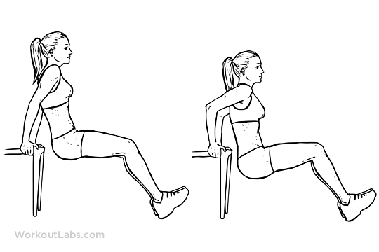 Chair dips (https_cdn-xi3mbccdkztvoept8hl.netdna-ssl.comwp-contentuploadswatermarkedChair_Tricep_Dip1.png)