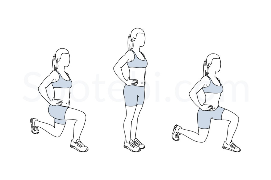 Lunges (https_%2F%2Fwww.cdn.spotebi.com%2Fwp-content%2Fuploads%2F2016%2F09%2Ffront-and-back-lunges-exercise-illustration-spotebi.jpg).jpg