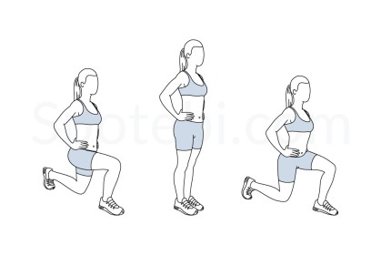 Lunges (https_%2F%2Fwww.cdn.spotebi.com%2Fwp-content%2Fuploads%2F2016%2F09%2Ffront-and-back-lunges-exercise-illustration-spotebi.jpg).jpg