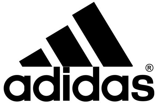 3751890-adidas-logo-wallpapers
