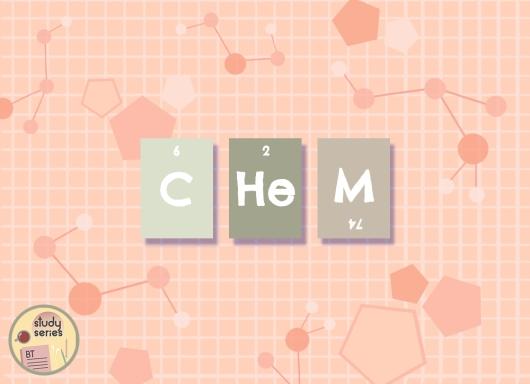 Chemistry_Sohyun_Park