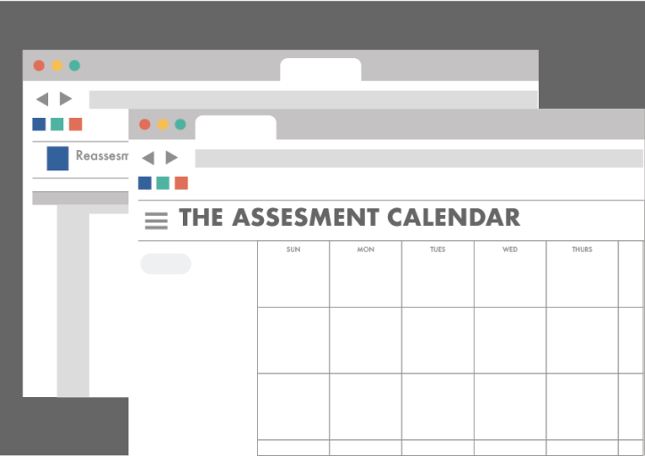 BT Graphic- Assesment Calendar-01