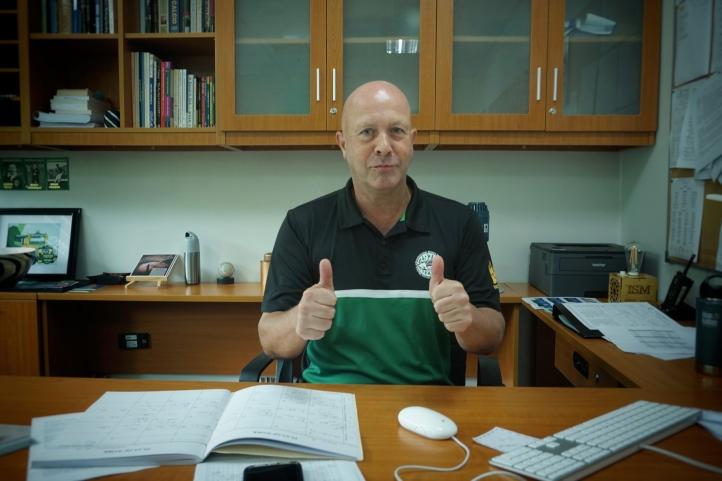 Coach in Focus - Mr. Birchenall_Allison_Laude (1)
