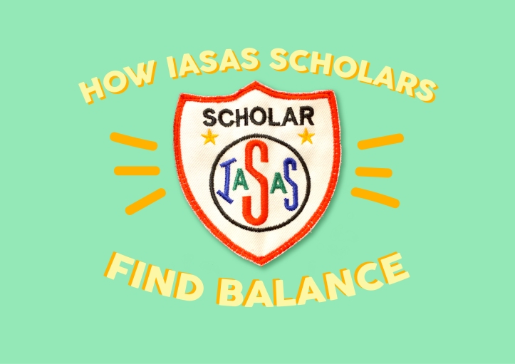 IASAS Scholars_Yana_Po