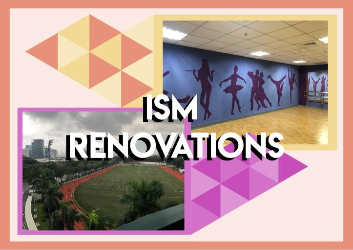 ISM Renovations_Nabil&Issy-01