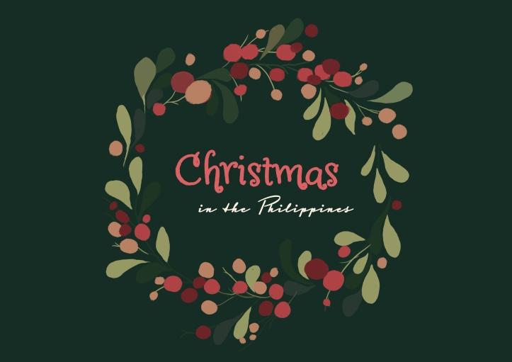 BT Christmas