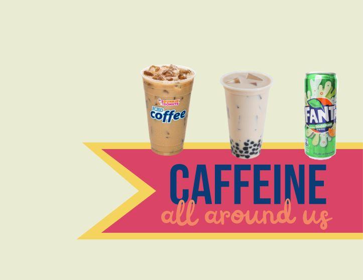 Caffeine_Jasmine_R