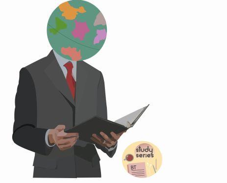 globalpoliticsarticle4.jpg