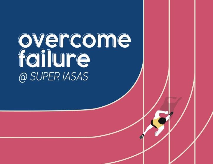 IASAS Failures_Raina Hwang