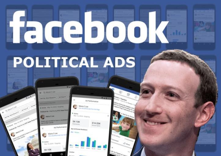 Facebook Ads_Andi_Lamasuta.jpg