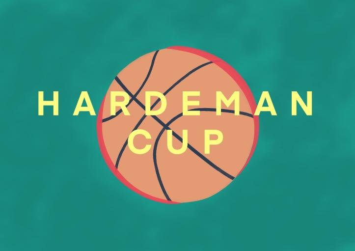 Hardeman Cup_ In Preparation for IASAS _Allison Laude