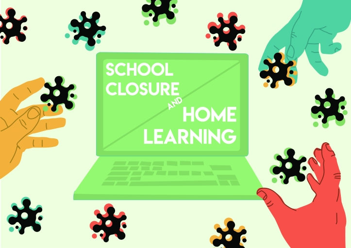 School Closure Effects Issy Po-01